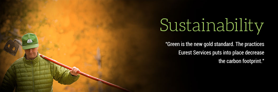 http://www.eurestservices.us/PublishingImages/Banners/sustainabilitybanner.jpg