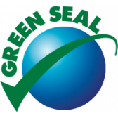 green seal.png